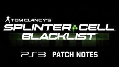 ps3_patch_thumbnail