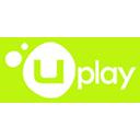 UPlay