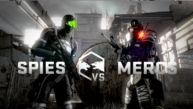 spies_vs_mercs_thumbnail