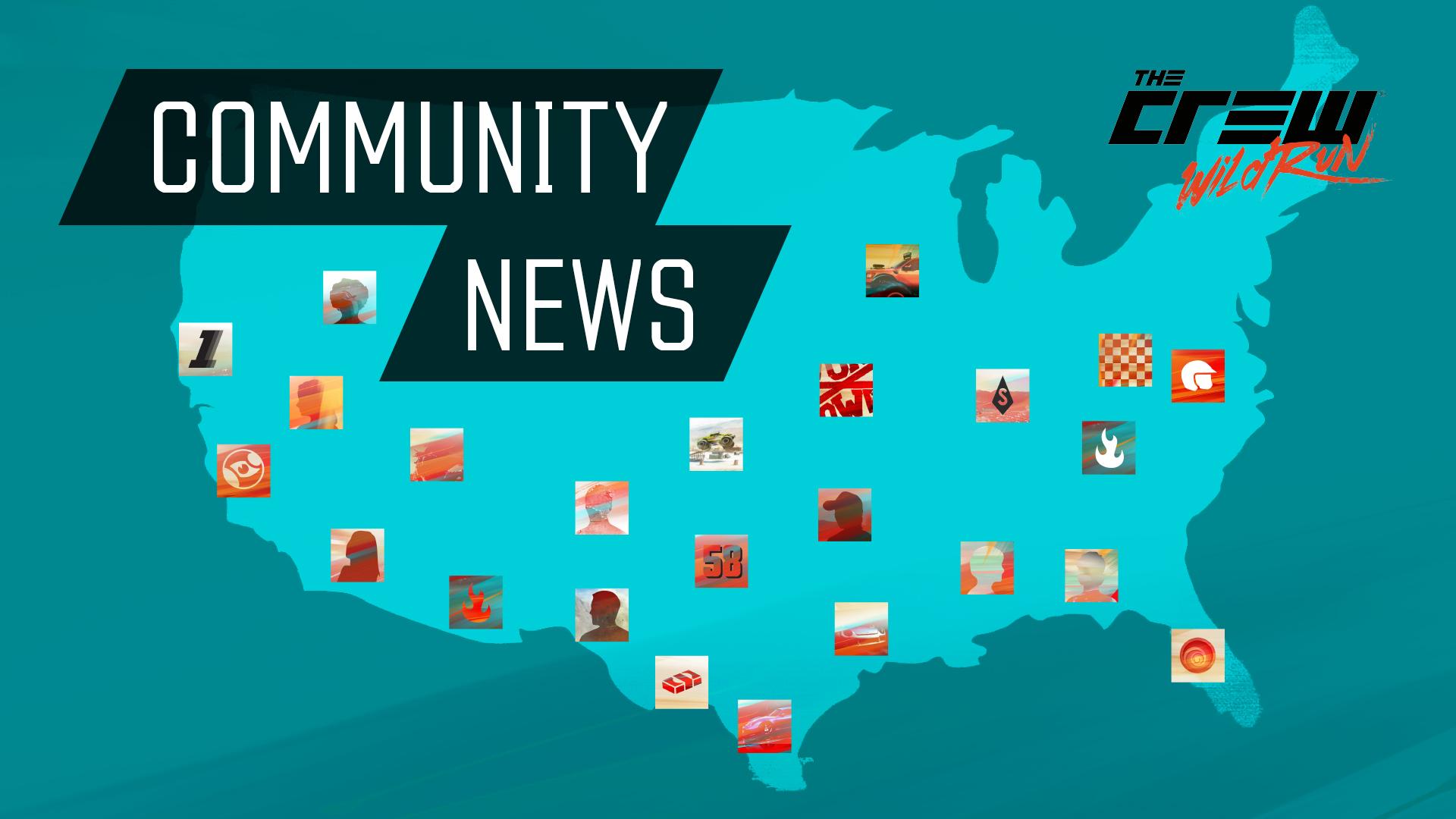TCWR_CommNews
