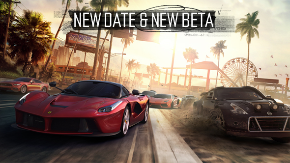 New launch Date 590x332