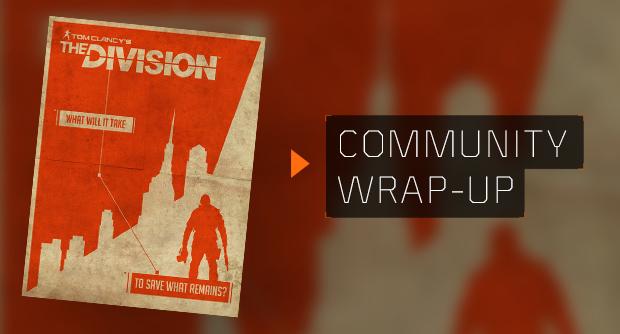 CommunityWUP_Mar_Web