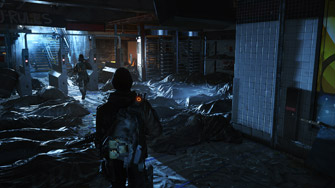 FINAL_TCTD_E314_screenshot_night_thumb