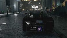 Watch_Dogs_E32013_Demo_thumb