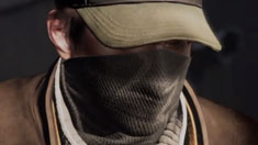 Watch_Dogs_OutofControl_thumb