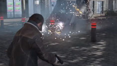 Watch_Dogs_PS4Commented_thumb