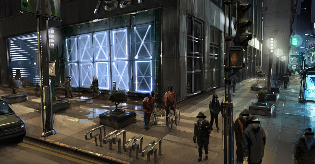watch_dogs_conceptart_streetcorner