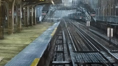watch_dogs_conceptart_trainstation_thumb