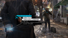 watch_dogs_ss6_thumb