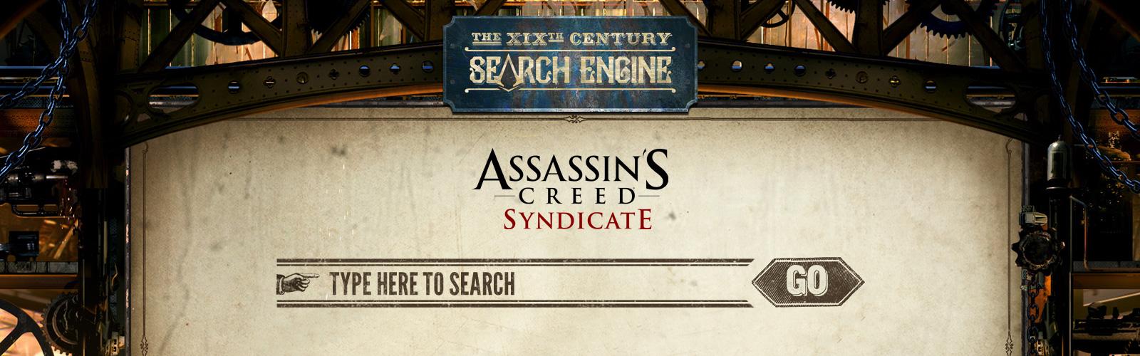 [2015-10-05] ACS_NEWS - EMEA - search engine - header