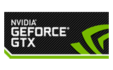 master_Nvidia-GeForce