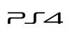 logo_psn