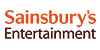 Sainsbury's Entertainment