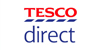 Tesco Direct