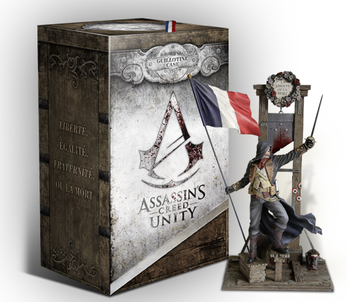 AC-unity-guillotine-edition.png