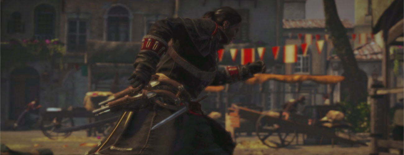 ACU_NEWS_LARGE - EMEA - watch_page_ACROGUE_first_gameplay_trailer