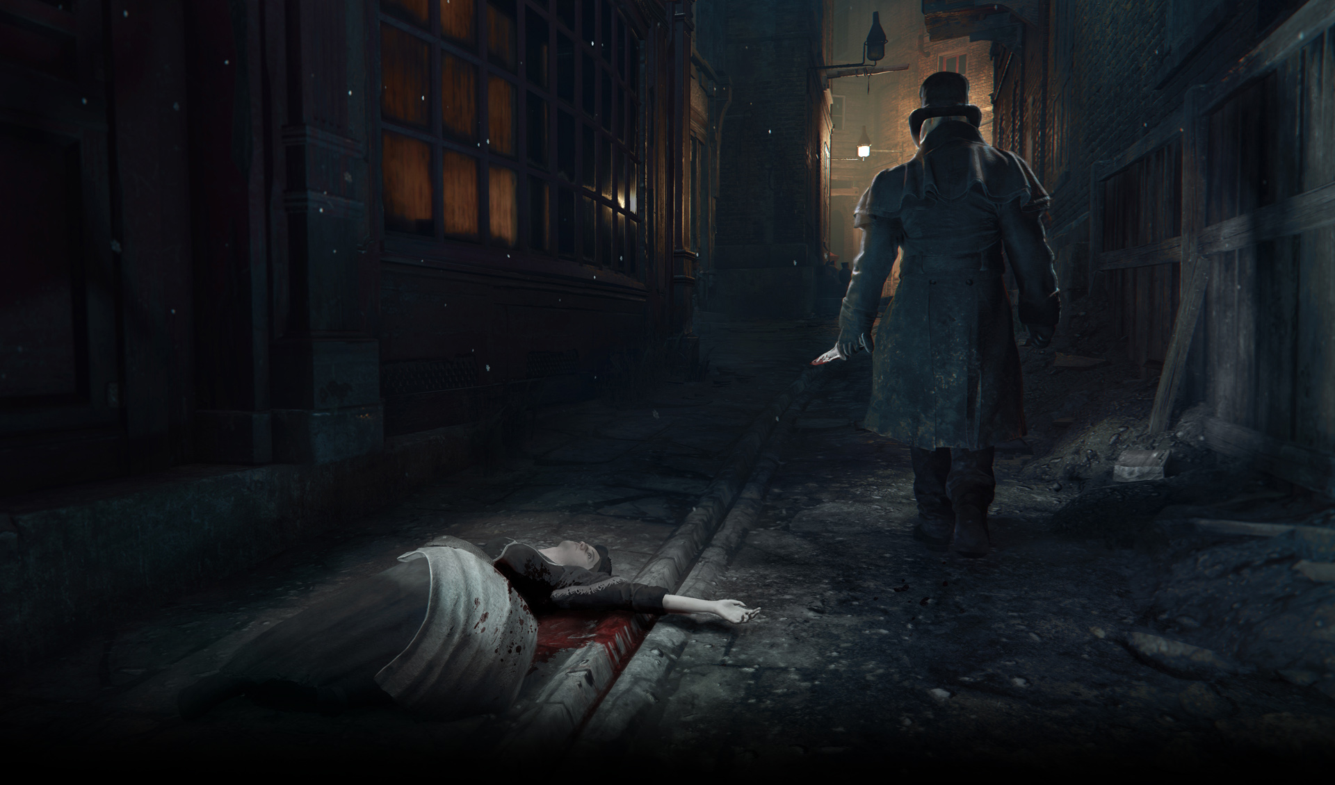 jack ripper Jack the ripper was the first celebrity serial killer who appeared to threaten people that were unknown to him had he been caught,.
