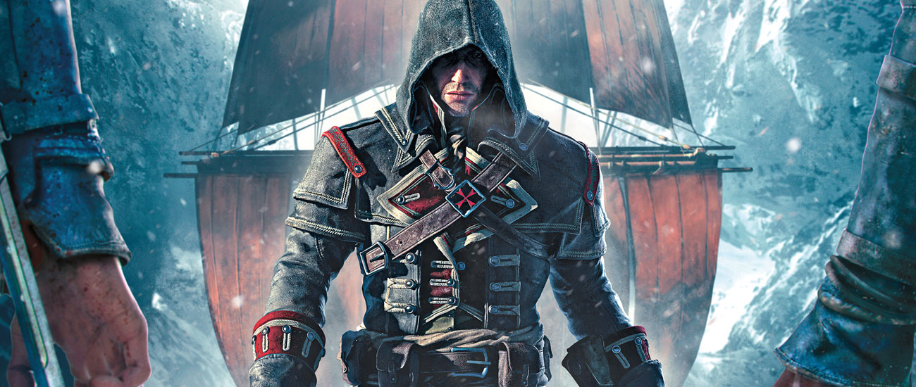 acrogue-top-header.jpg