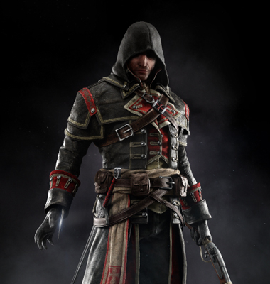 ACU_NEWS_THUMB - Assassin's Creed Unity Narrative