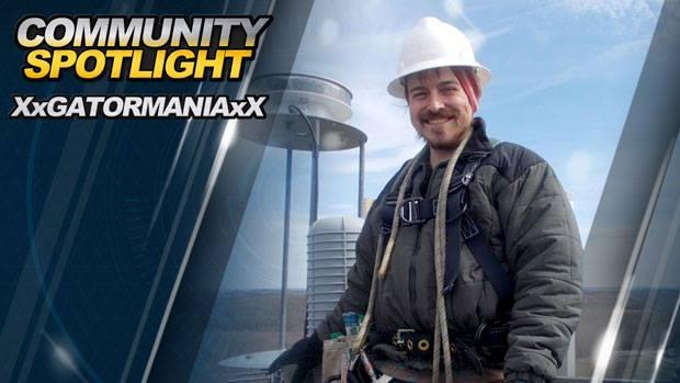 comspotlight-news