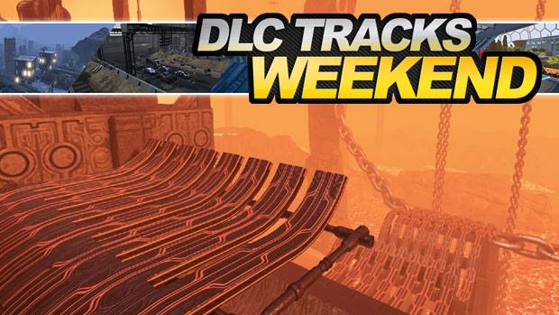 dlctracks_news