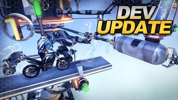 du4-news