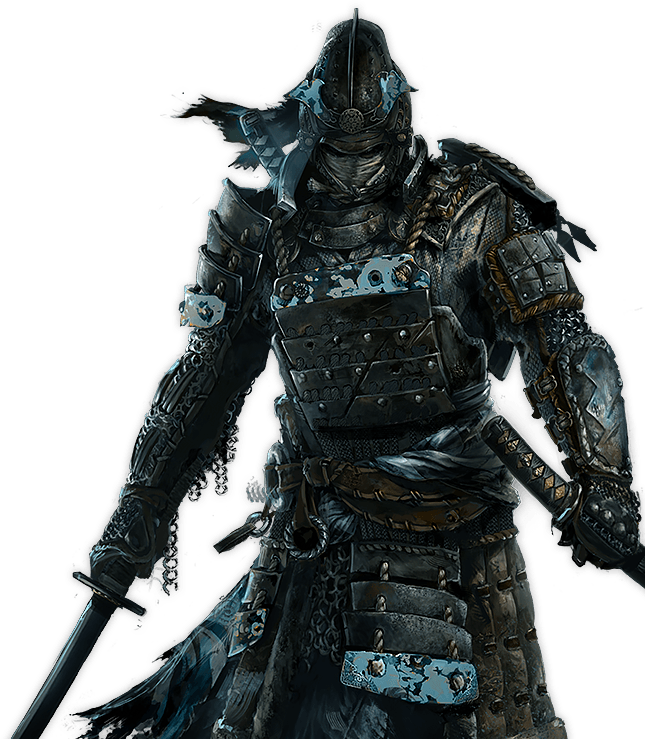 for honor game - photo #32