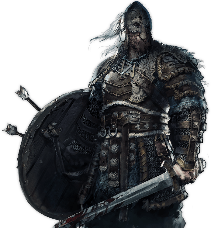 for honor how to get fly knight amror