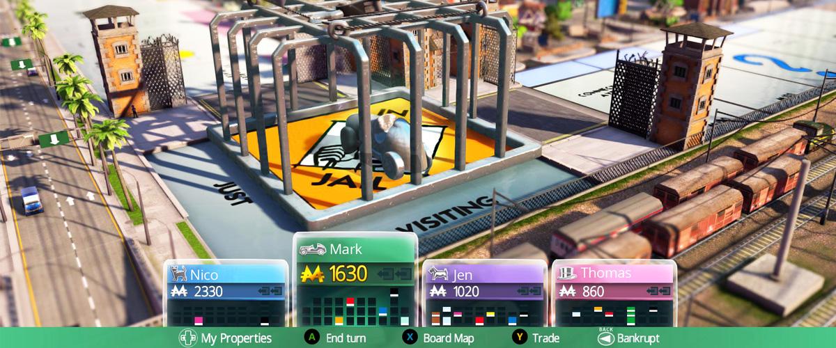 Игры на телефон XPressmusic