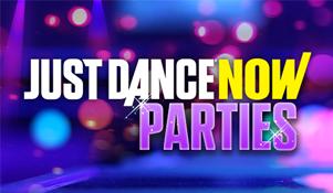 jdnow_parties
