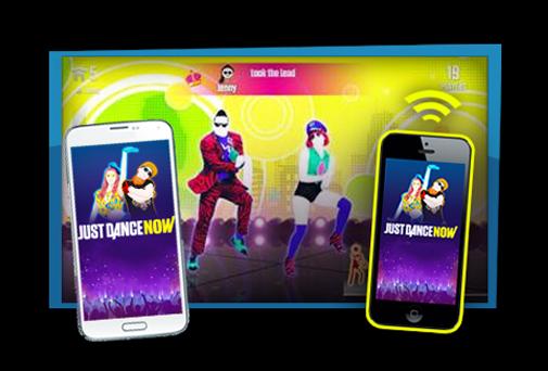 dancing_logo