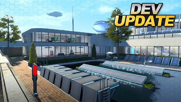mp_update_news
