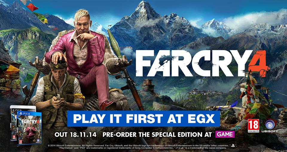 news-fc4-community-egx_169919