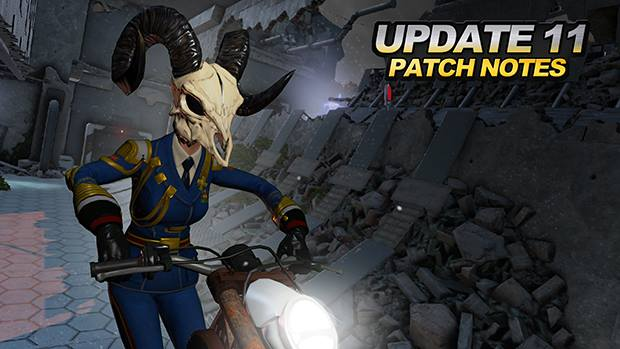 patch11_news