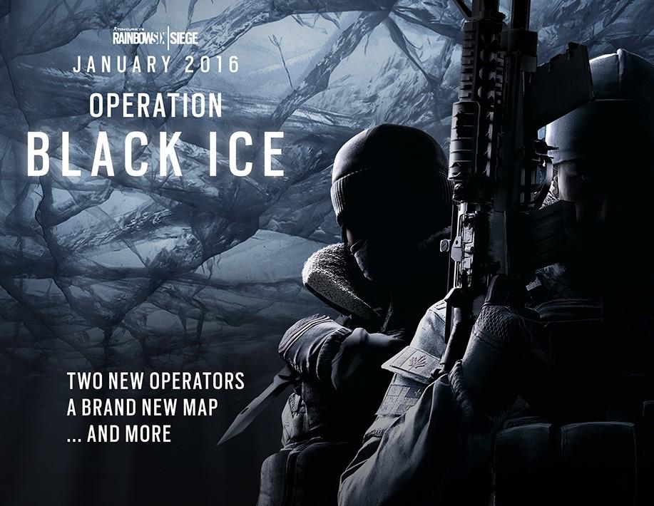 Operation_BlackIce