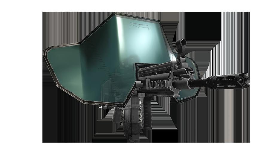 R6-operators-gadget-blackbeard_250315.pn