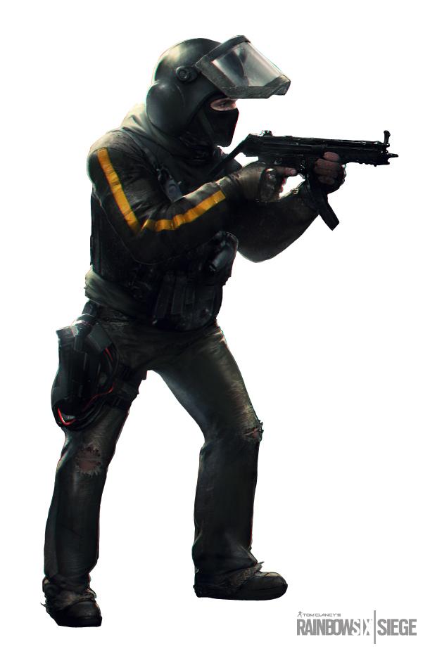 operator spotlight 15 bandit german unit news details tom