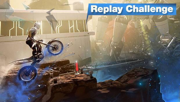 replay_news
