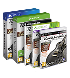 Buy Rocksmith 2014 Now.