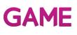 Game-uk