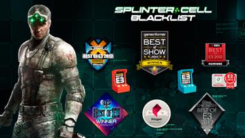 SCBL-E3-2012-Awards