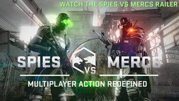 Spies-Mercs-WatchTrailer