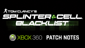 xbox360_patch_notes_thumbnail