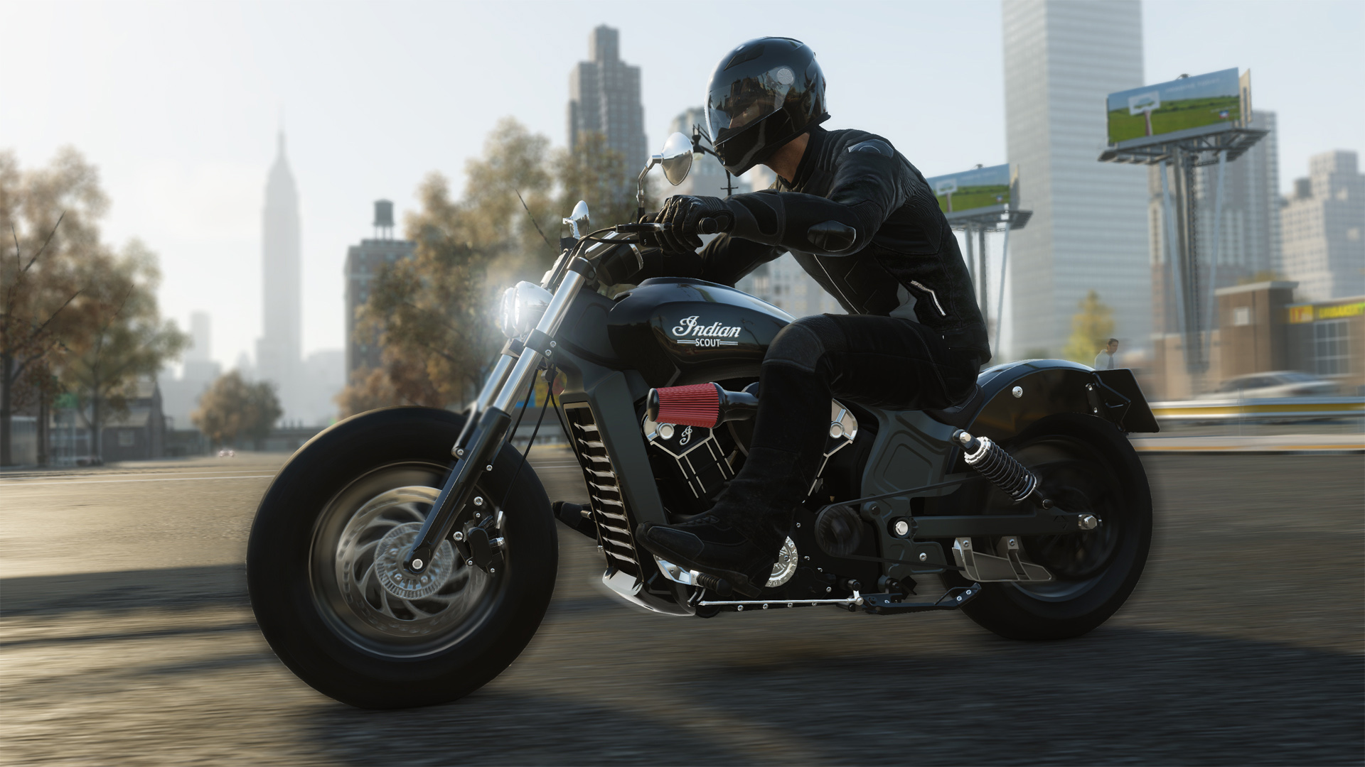 the crew official vehicles motorcycles ubisoft. Black Bedroom Furniture Sets. Home Design Ideas
