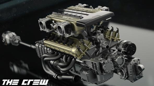 Engine 590x332