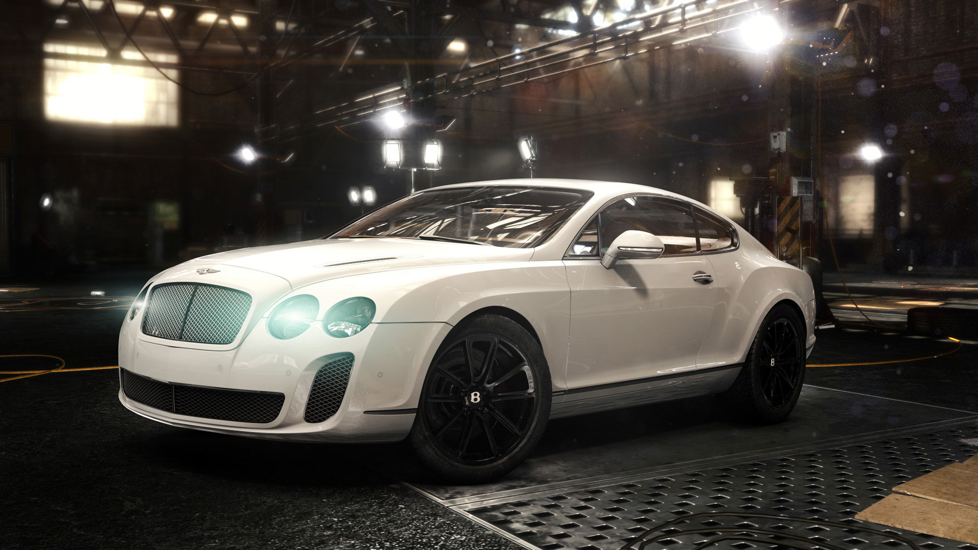BENTLEY-CONTINENTAL-SUPERSPORTS-2010_ful