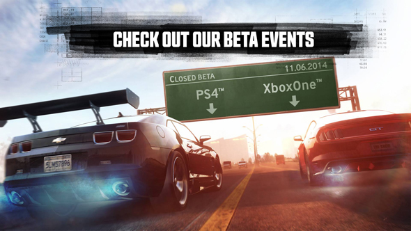 CB4 Events 590x332