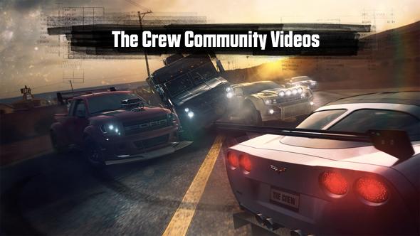 CB4 Community videos 590x332