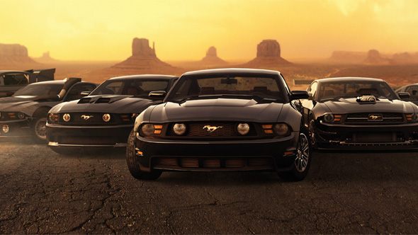 The Crew Evolution 590x332