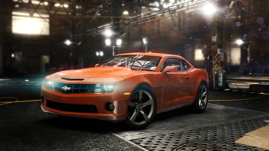 Chevrolet-Camaro-SS-2010_full_big.jpg